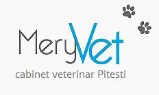 MeryVet