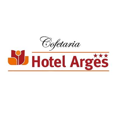 Cofetaria Arges