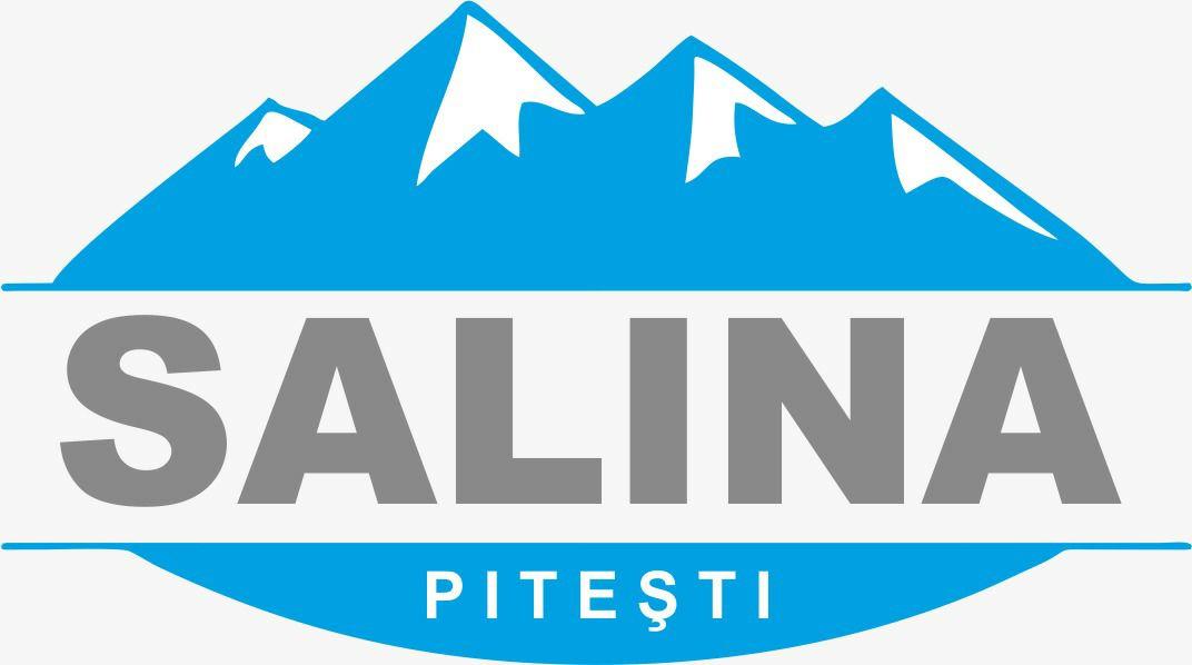 Salina Pitești