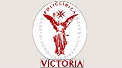 Policlinica Victoria