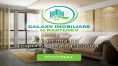 Galaxy Imobiliare