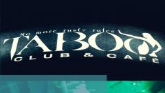 Taboo Club & Cafe