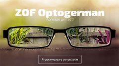 ZOF Optogerman