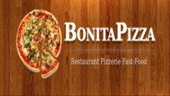 Pizza Bonita Pitești