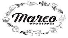 Cremeria Marco