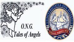 Tales of Angels – O.N.G.
