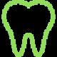 Clinici şi cabinete stomatologice