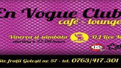 En Vogue Club