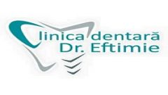 Clinica Dentara Dr. Eftimie