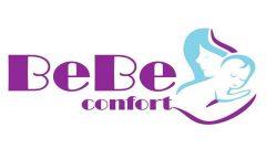 BeBe Confort Piteşti