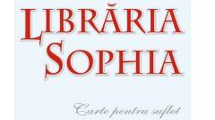 Librăria Sophia