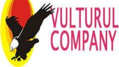 Vulturul Company