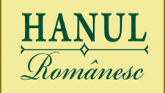 Hanul Romanesc
