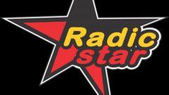 Radic Star