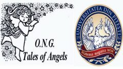 Tales of Angels – O.N.G.
