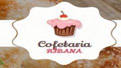 Cofetaria Ribana